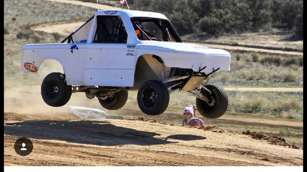 Mini Trophy Truck >> Trophy Kart Jr1 Race Legal And Ca Green Stickered No Trades For Sale In Glmn Hot Spgs Ca Offerup