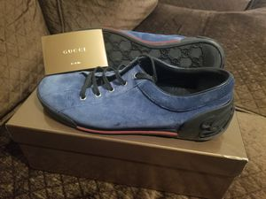 246410d93 New and Used Gucci for Sale in Denton, TX - OfferUp