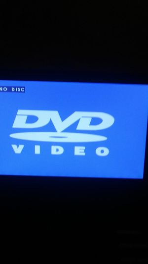 A portbale dvd player came out January 218 fresh come with all the new movies for Sale in Washington, DC