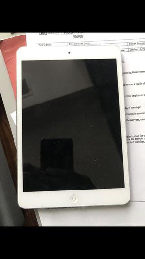 iPad mini 2 for Sale in Washington, DC
