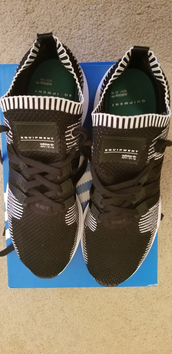 Adidas Shoes, Like New for Sale in San Leandro, CA - OfferUp