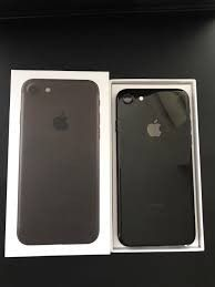 IPhone 7 128gb for Sale in Tucson, AZ