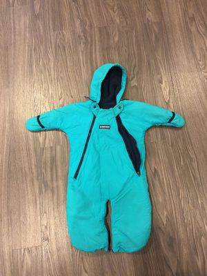 Lands End Baby Snowsuit for Sale in Baltimore, MD