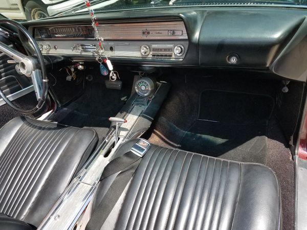 1965 Oldsmobile Cutlass Conv Cars Amp Trucks In La Grange