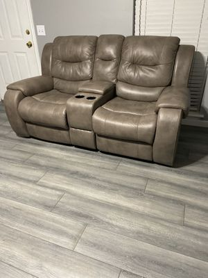 Prime New And Used Recliner Sofa For Sale In Lufkin Tx Offerup Cjindustries Chair Design For Home Cjindustriesco
