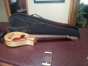 New And Used Guitars For Sale In Hialeah Fl Offerup