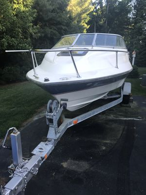 New and Used Bayliner boats for Sale in Boston, MA - OfferUp