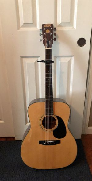 ebefdf1883 New and Used Guitar for Sale in Tulare, CA - OfferUp