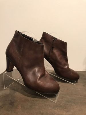 3611e6bdfc7 New and Used Boots women for Sale in Brooklyn, NY - OfferUp