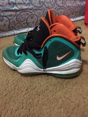 Size: 8 for Sale in Alexandria, VA