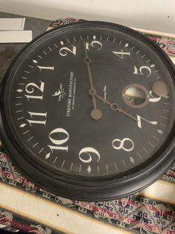 Clock Thumbnail