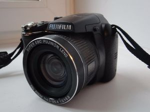 Camera for Sale in Severn, MD