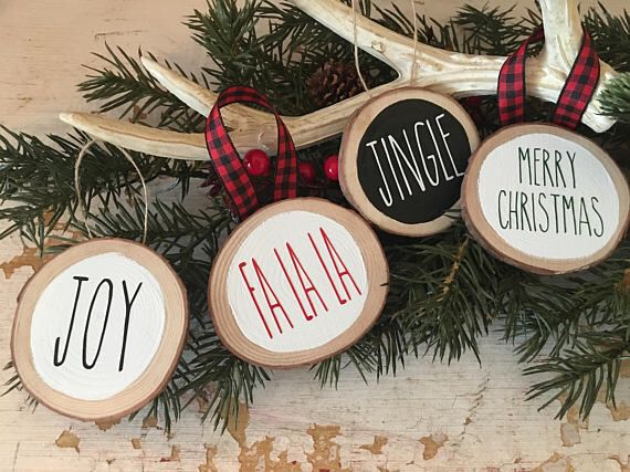 Christmas Ornaments For Sale In Glendale Az Offerup
