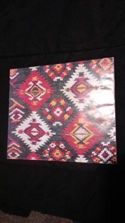 Romanian Book Maramures bk2 Thumbnail