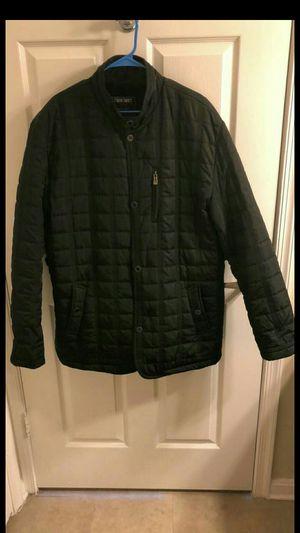 Coat for Sale in Arlington, VA