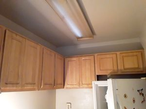 Kitchen Cabinets For Sale In Maryland Offerup