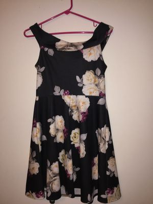 8c4c346a69e New and Used Dress for Sale in Lithonia