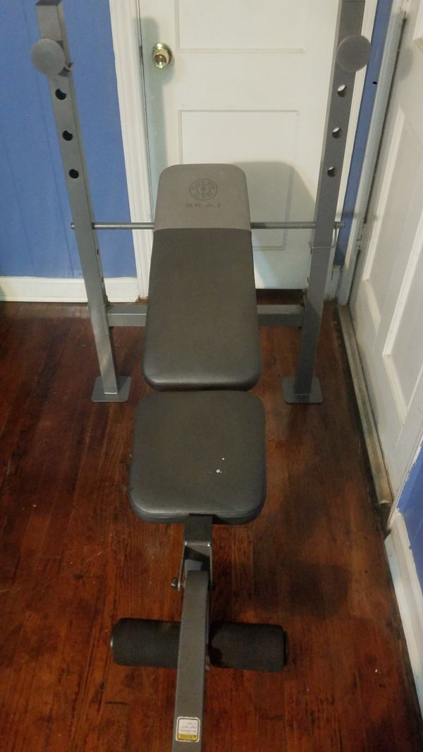 New And Used Weight Bench For Sale In High Point Nc Offerup