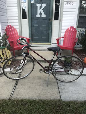 13ffb003d19 New and Used Schwinn bike for Sale in Norfolk, VA - OfferUp
