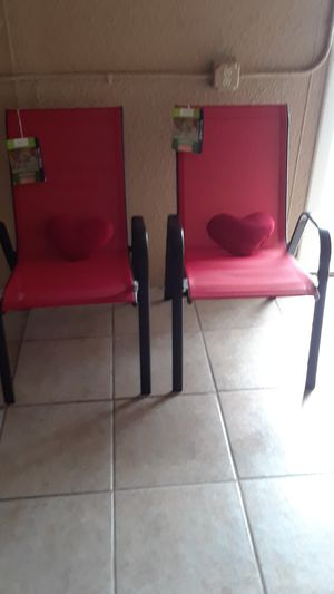 New And Used Patio Furniture For Sale In Killeen Tx Offerup