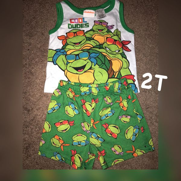 Boys Clothes 2t Baby Kids In Las Vegas Nv Offerup
