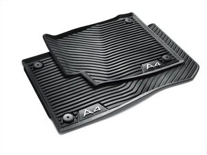 Audi A4 All Weather Mats for Sale in Arlington, VA
