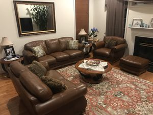 Living room set for Sale in Rockville, MD