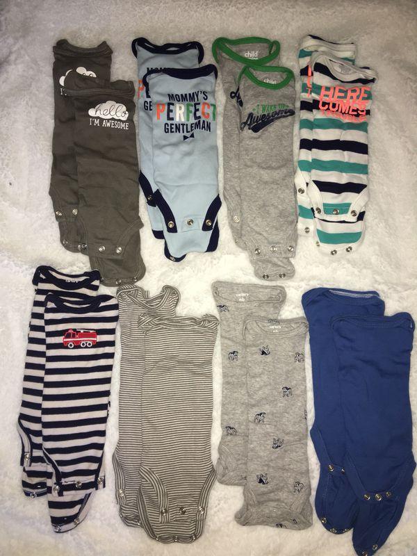 6ea502fa1cf Things for TWINS (Baby   Kids) in Norwalk