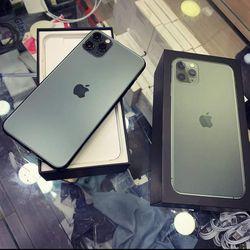 I phone 11 pro max Thumbnail