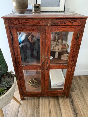 Brilliant New And Used Antique Cabinets For Sale In Los Angeles Ca Interior Design Ideas Grebswwsoteloinfo