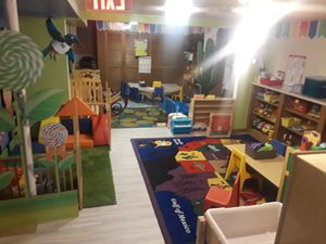 Daycare for Sale in Washington, DC
