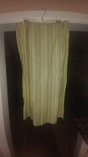 Norton McNaughton ladies skirt for Sale in Philadelphia, PA