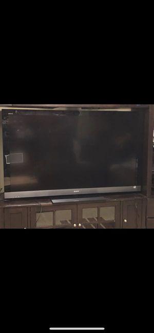 Sony TV for Sale in Manassas, VA