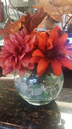 Flower pens! for Sale in Annandale, VA