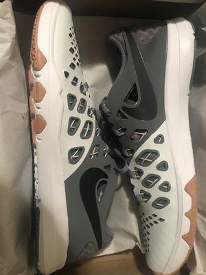 Nike free runs for Sale in Lynchburg, VA