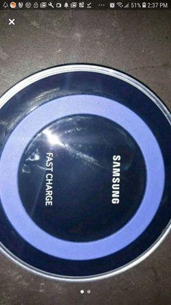 Samsung fast charger Thumbnail