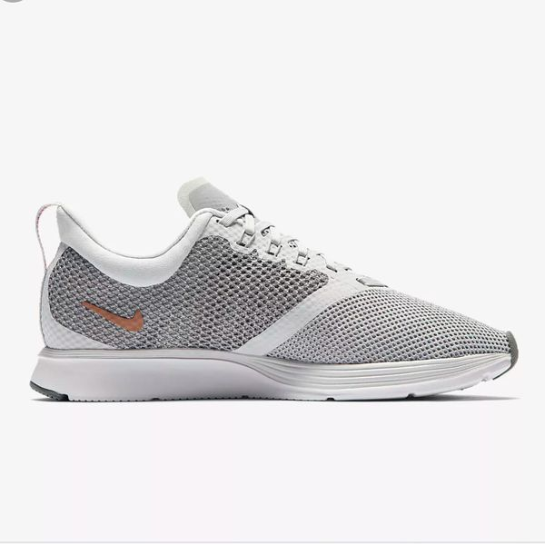 1ccbd9ceb28 Nike Zoom Strike womens 9-9.5 or 10 for Sale in West Allis