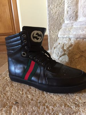 9441d51c6f188 New and Used Gucci for Sale in Santee