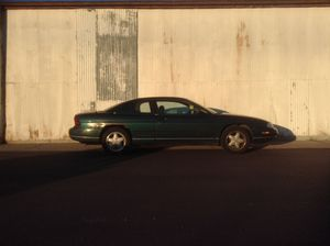 97 monte carlo ls for sale in lakewood oh offerup 2008 Chevy Monte Carlo 97 monte carlo ls with remote start for sale in cleveland oh