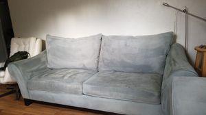 Couch/Sofa for Sale in Miami, FL