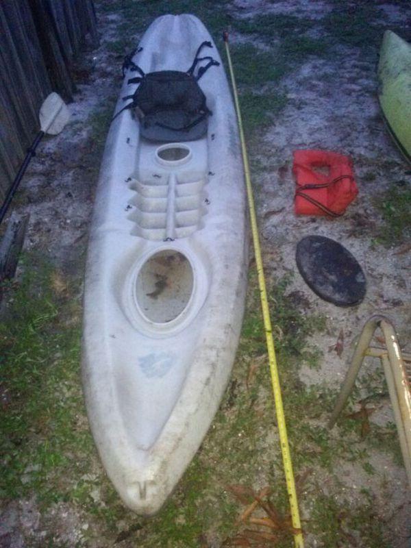 Ocean Kayak For Sale >> High End Ocean Kayak Buy Ocean Kayak Scrambler Xt For Sale In West