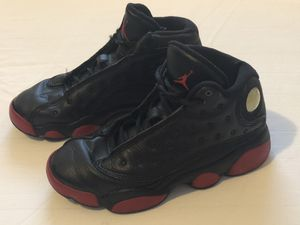 b0122b10e985 New and Used Air jordan for Sale in Hagerstown