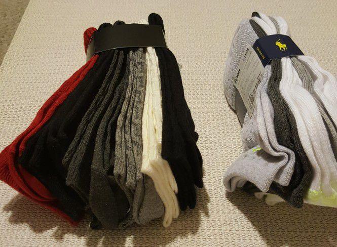 Polo Ralph Lauren Socks for women