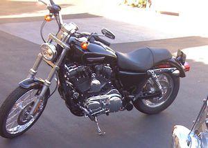 Harley Davidson Portland >> New And Used Harley Davidson For Sale In Portland Or Offerup