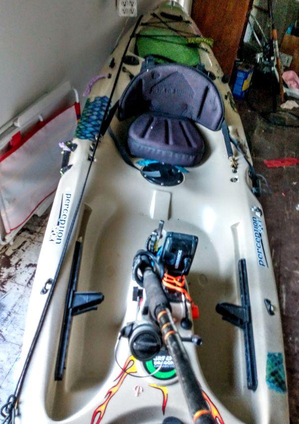 Used Kayaks For Sale Naples Fl - Kayak Explorer
