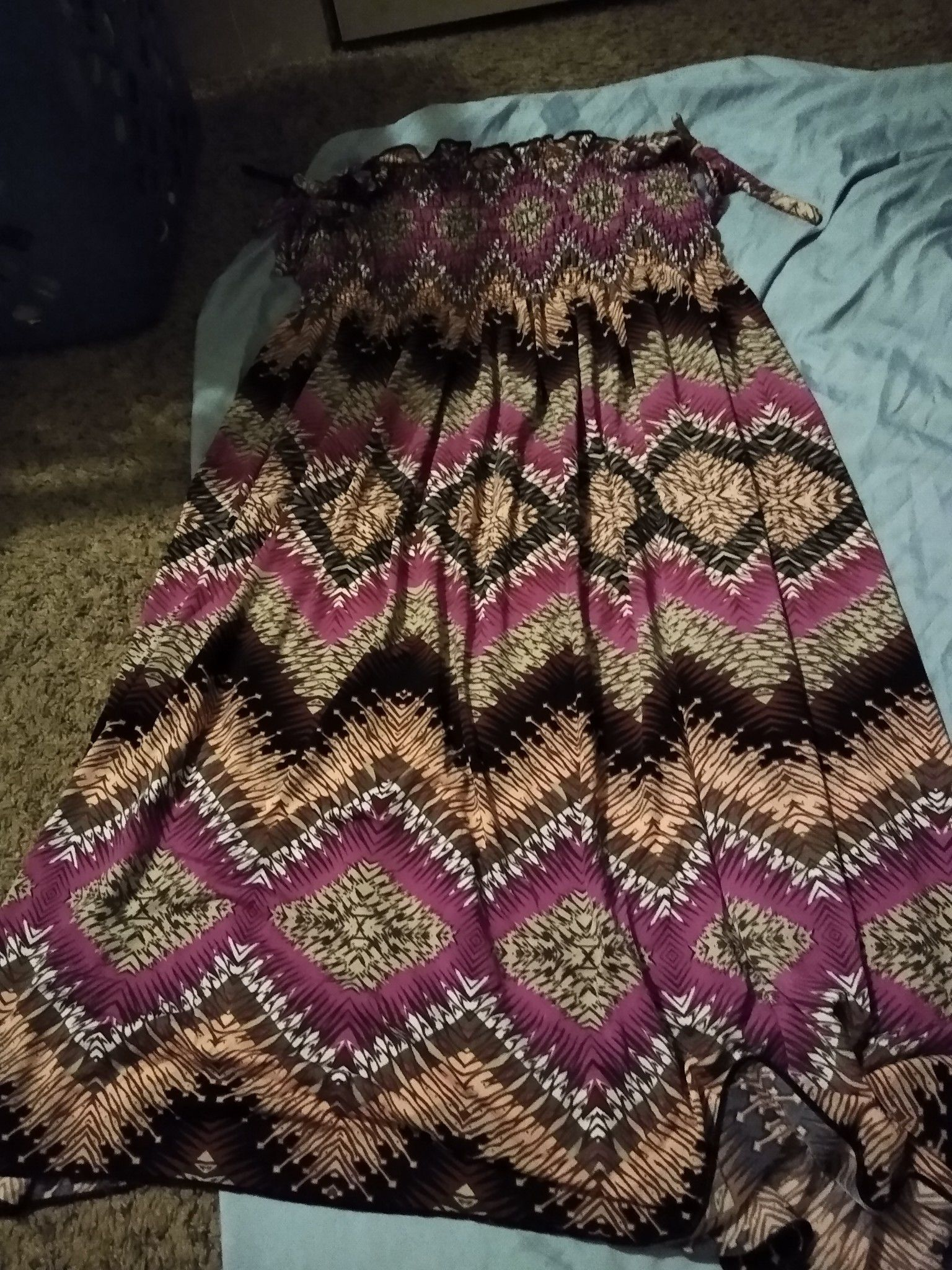 Girls clothes nwt or only wore once