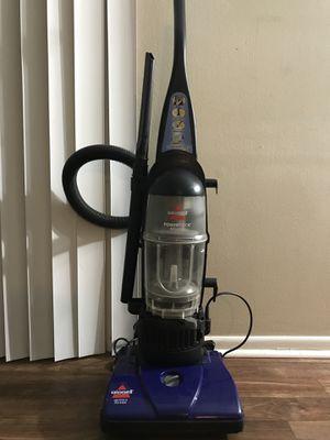 Bissel powerforce bagless good condition vaccum cleaner for sale  Wichita, KS
