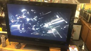 "Tv 42"" for Sale in Kissimmee, FL"