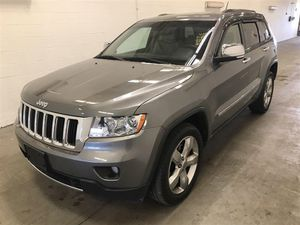 2012 Jeep Cherokee Ltd for Sale in Washington, DC