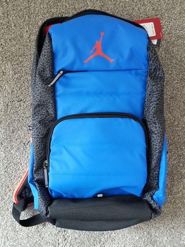 f4c0cc99713c Nike Backpack